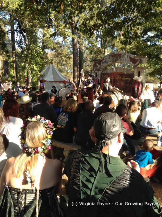 renfest 7 2013