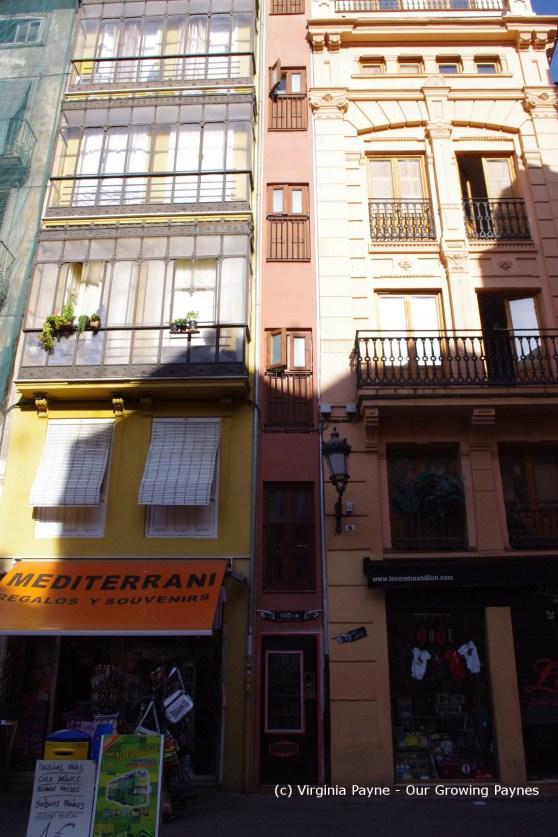 Valencia 9 2013
