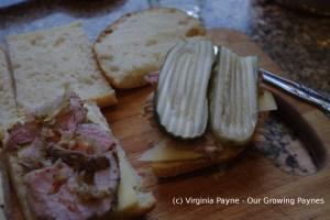 Cuban sandwiches 9 2014