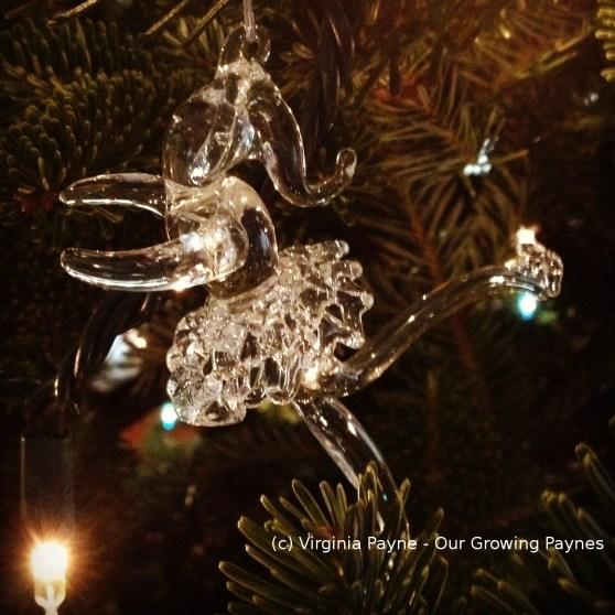 Christmas 2014 3 2014