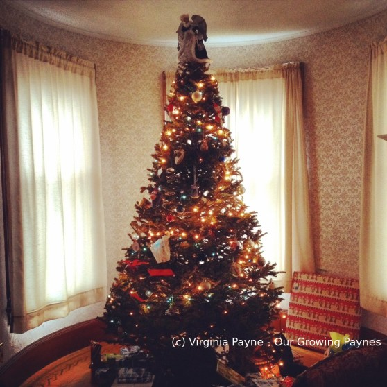 Christmas 2014 5 2014