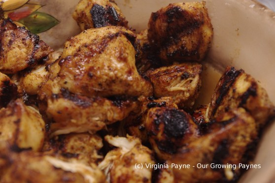 Jerk chicken 5 2015
