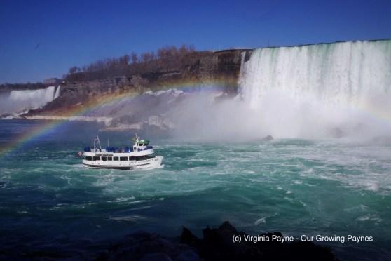 Niagara Falls 1 2018