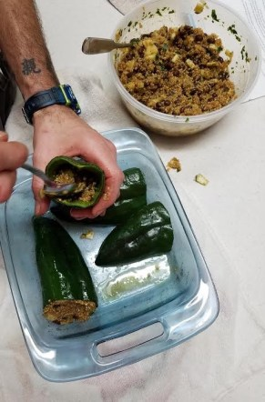 pepper-3-2