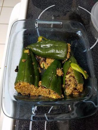 pepper-4