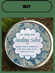 healing-salve