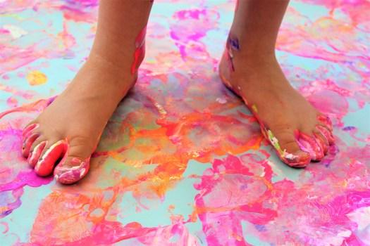 happy feet15