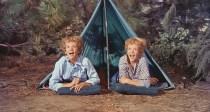 camp52