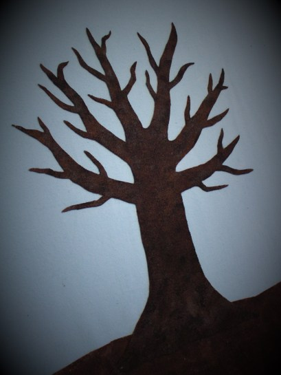 This image has an empty alt attribute; its file name is felt-seasons-tree.jpg