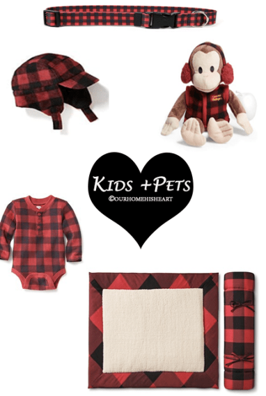 Kids_and_Pets_Buffalo_Plaid_Items