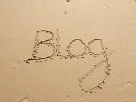 blog-970722__180
