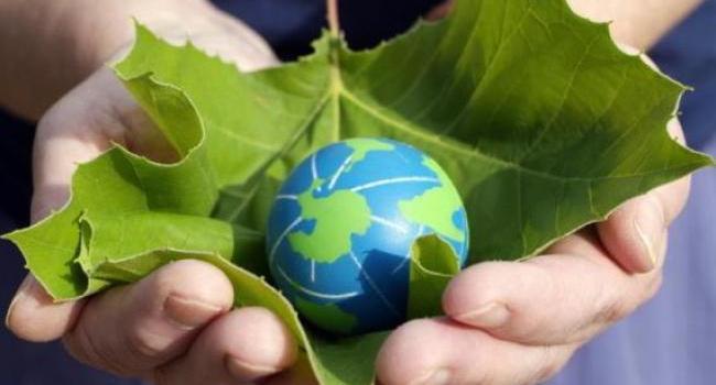 Виконання 20 досягнень СхП 2020: Довкілля та адаптація до зміни клімату