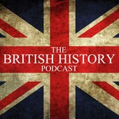 British History Podcast