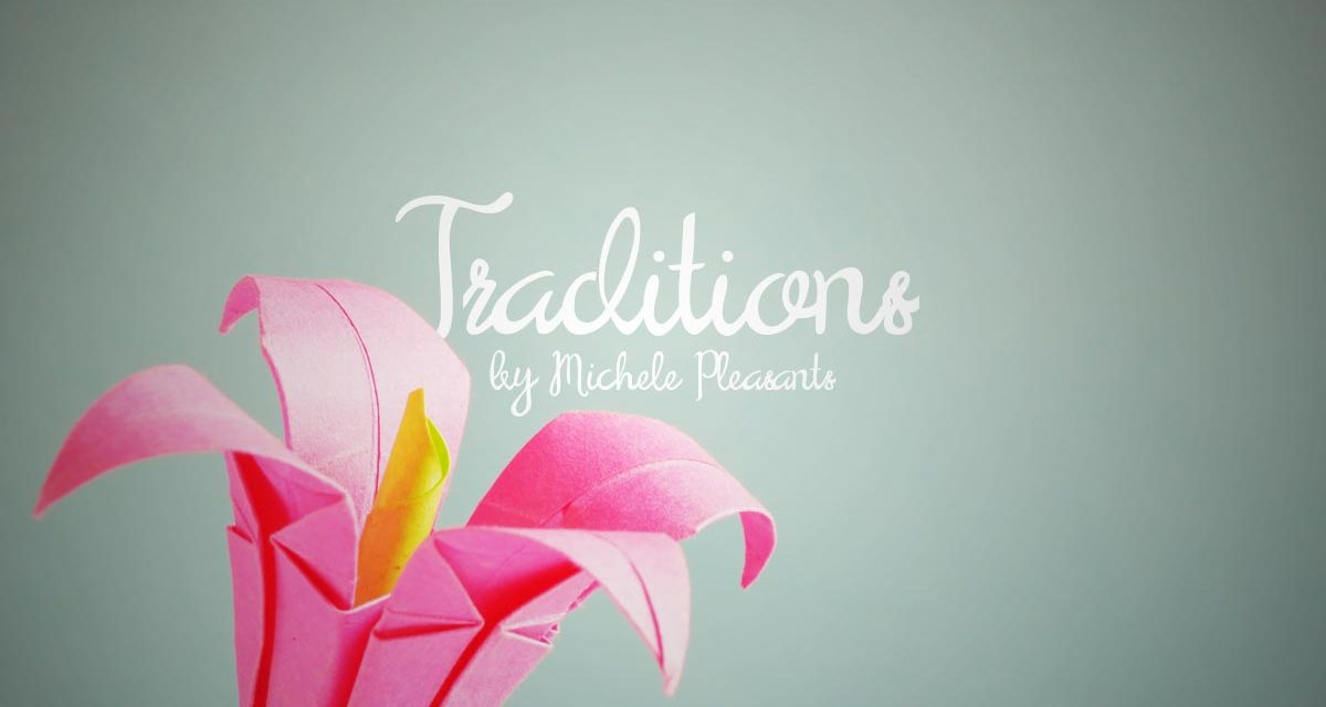 Traditions