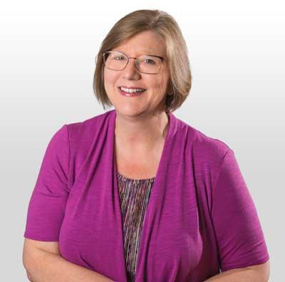 Deanne Crawford