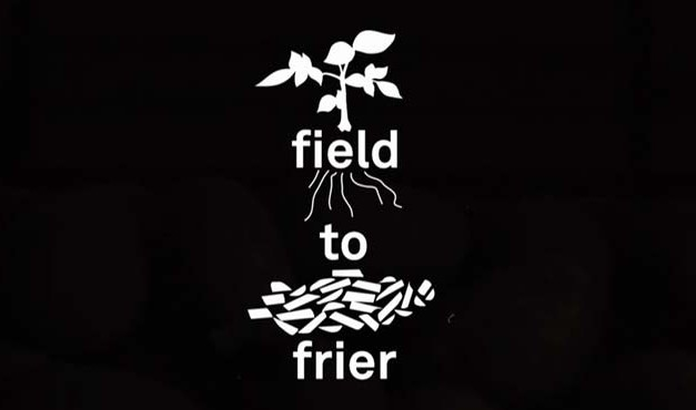 Field to Frier