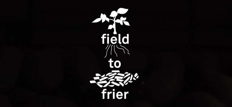 Field to Frier