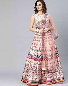 raksha bandhan traditional dress