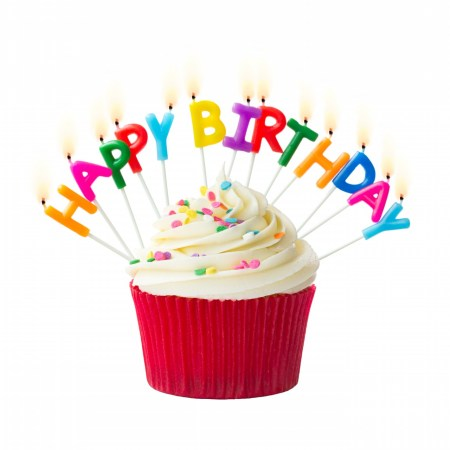 Happy_birthday-13