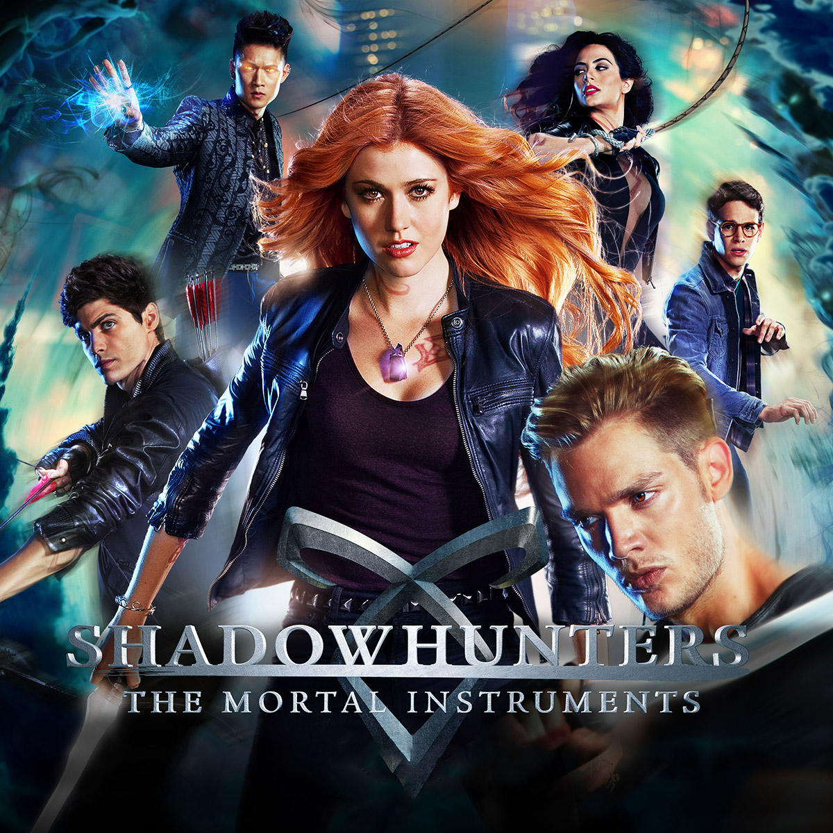 shadowhunters-tv-series-artwork-key-art-logo