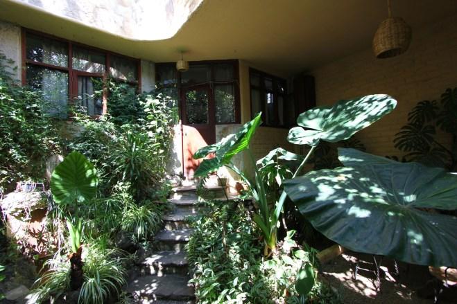 Feb Mar6 blog (152)