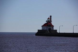 North Shore0028