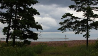 North Shore0133