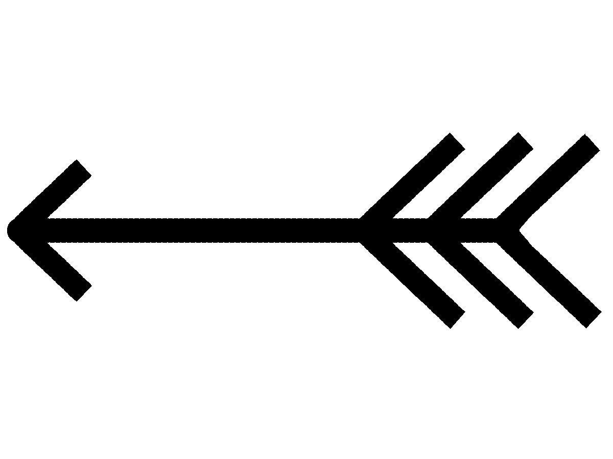 Bow Amp Arrows