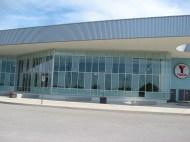 Recreation Complex