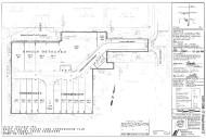 Cookstown, King St. Plan