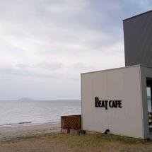 beat-e1439469780216