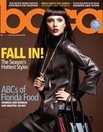 Best Of Boca Raton Magazine