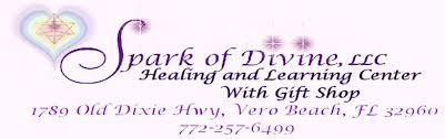 "Vero Beach Joseph ""Man of God"" Day of Transformation"