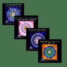 meditation mp3's