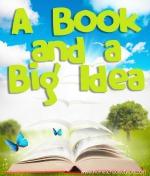 iHN A Book and a Big Idea Link-Up