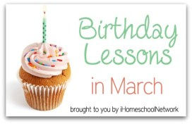 monthly-birthday-lessons-Ma