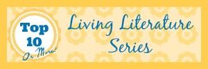 Living Literature Top 10 Index