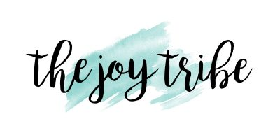 Our Joy Tribe