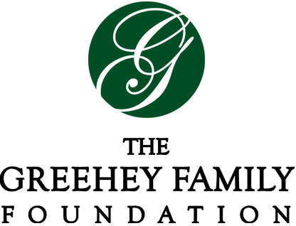 The Greehey Family Foundation