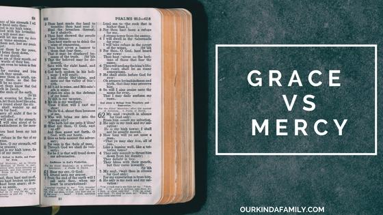 grace mercy titus 2