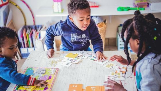 advantages of homeschooling