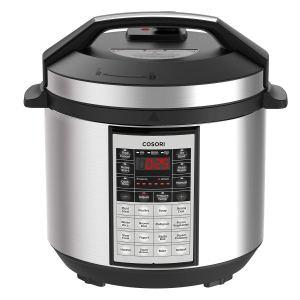 COSORI multi cooker review