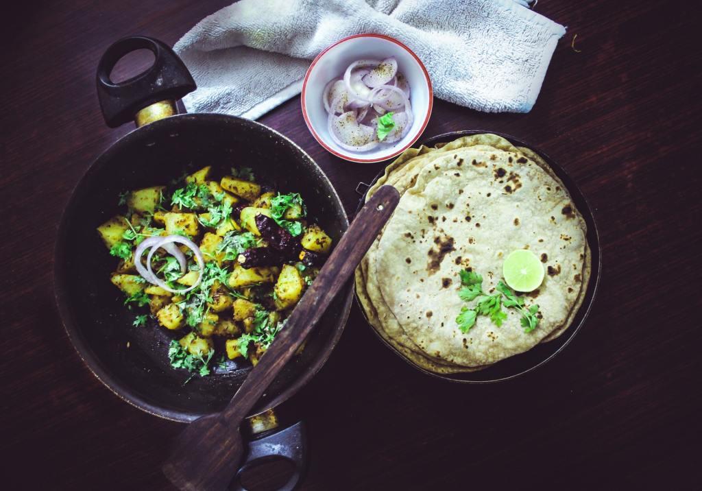 Saute Pan or Fry Pan