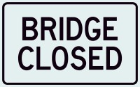 bridge-closed1