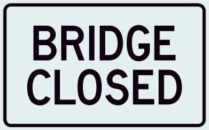 bridge-closed1