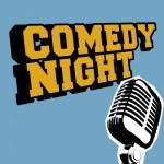 comedy-icon-copy-300x300