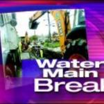 water-main-break-generic