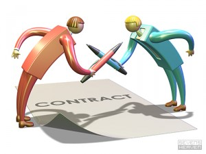 nba-contract-negotiations-300x225