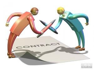 nba-contract-negotiations-300x225