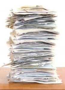 stacks_of_paper_407